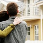 Bank Owned Foreclosure Help   Avoid Foreclosure