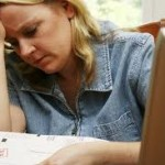 Foreclosure on Your Credit Report