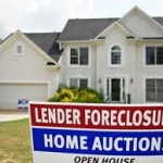 Avoid Investment Property Foreclosure and Bad Credit | Avoid Foreclosure