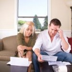 Foreclosure Alternatives That Do Not Work | Avoid Foreclosure Services