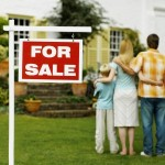 Can You Sell Your House if it is in Foreclosure | Avoid Foreclosure