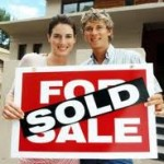 Can I Buy Another House After a Short Sale | Avoid Foreclosure