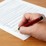 Stop Foreclosure Filing Bankruptcy | Avoid Foreclosure