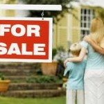 Short Sale vs Regular Sale | Avoid Foreclosure
