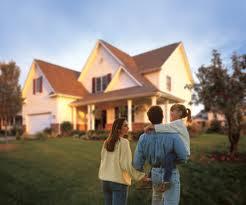 Stop Foreclosure Florida Free | Avoid Floreclosure Free